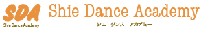 Shie Dance Academy